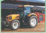 2d renault-cergos-350