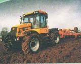 5d jcb-3155