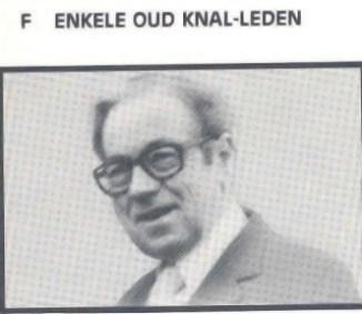 Jan Belien