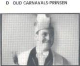 Prins Frans 1