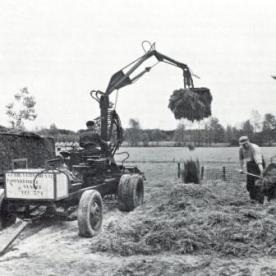 leende_1962_loonwerker