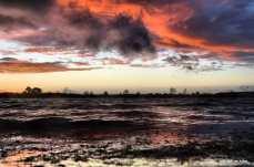 Wij hebben hier geen zee, maar dat wil nog niet zeggen dat we geen golven hebben :) . Ven in gebied van #Staatsbosbeheer Zuidoost-Brabant #Staatsbosbeheer
