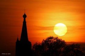 Here-Comes-The-Sun-kerk-Leende