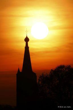 foto-3-kerk-Leende