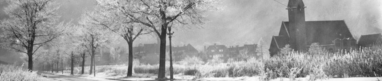 cropped-foto-005-1936.jpg