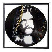 Lemmy Kilmister 1977