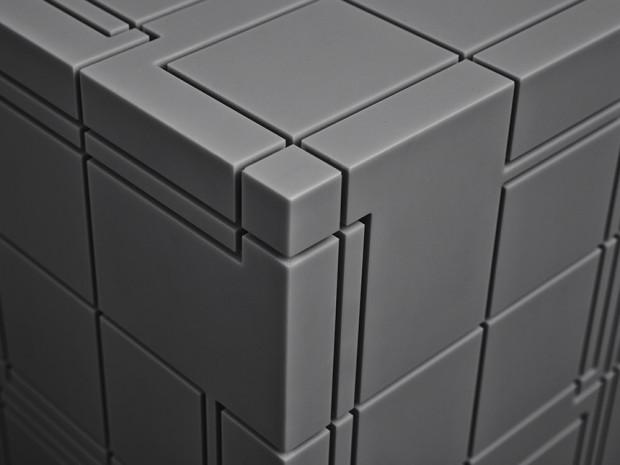 HZ_sculpture_o.T._Detail_39,5x39,5x39,5cm_2012_WS
