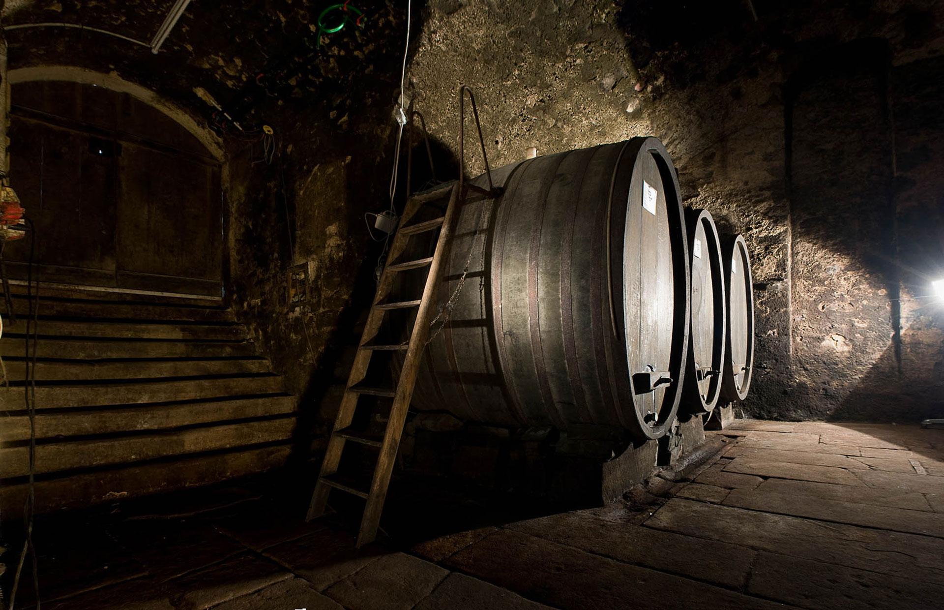 Weinkeller-mit-alten-Holzfaesser_1920px_60%