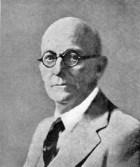 Albert Abrams, Dr. med.
