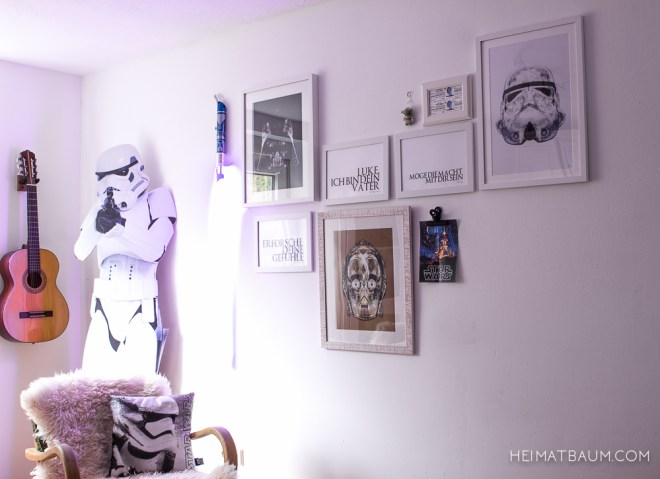 star wars room heimatbaum.com-5