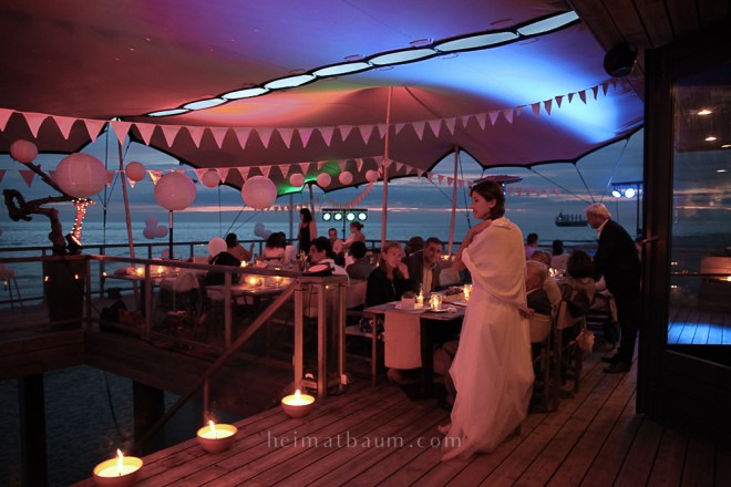 beachclub-zuiderduin-wedding-heimatbaum-com-7