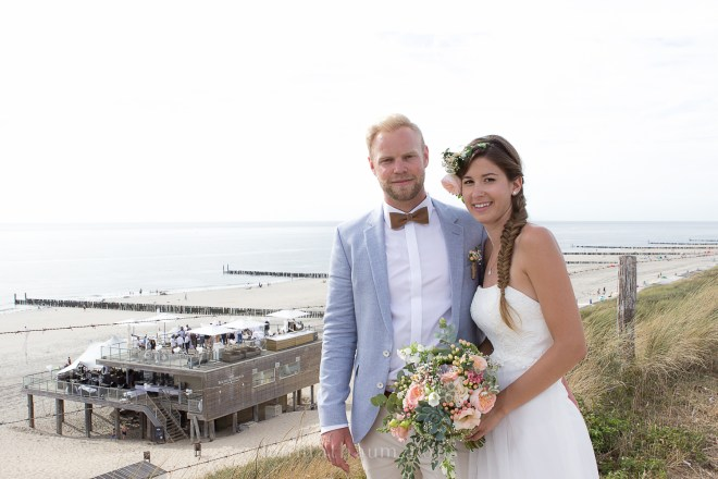 beachwedding-in-zeeland-heimatbaum-com-11