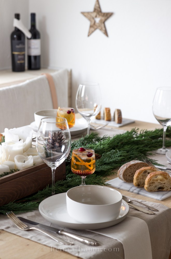 xmas-table-setting-2016-heimatbaum-com-6