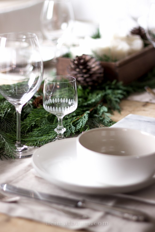 xmas-table-setting-2016-heimatbaum-com