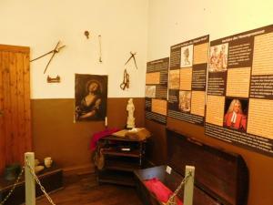 2. Wittgensteiner MuseumsNacht
