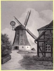 Düh18 18K 1920BremerConradi Mühle