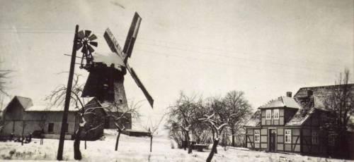 Düh18 18K 1920BremerConradiMühle3