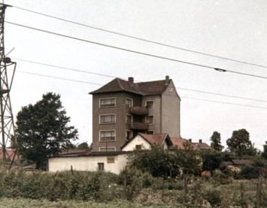 Düh18 18K 1958BremerConradi