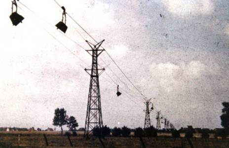Düh18 18K 1958SeilbahnKanal