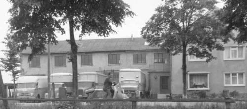 Düh26 000 1960FischerPoltermöbelSembdner