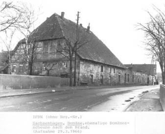 Dom31 124 1966Essmann