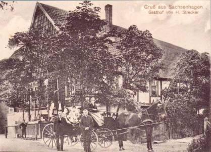 Dom33 118 1912SeelkopfStrecker