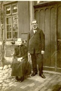 Göd09 052 1920MenschingBeier BäckerLudwigStackmann