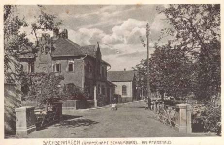 Hol01 119 1920 PfarrhSynag