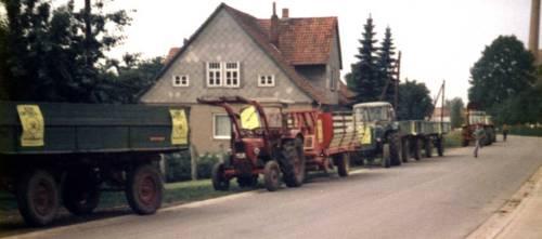 Hol13 154 1990Rudolf SeelkopfGiftmülldemoWedekind