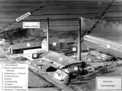 Hol16 000 1960Ziegelei (2)