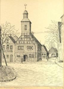 Mar01 000 1947 Alfred Nawrot WedekindPlatz