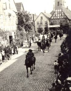 Mar09 037 1934 NSKriegerfest