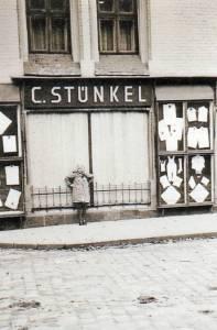 Mar10 038 1950 Stünkel