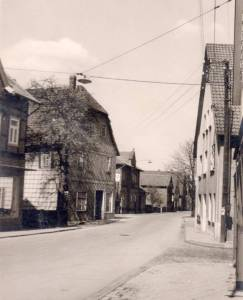 Mar11 100 1960StümckeKuhle
