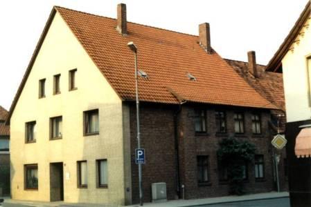 Mar12 040 1960KastendieckEßmann