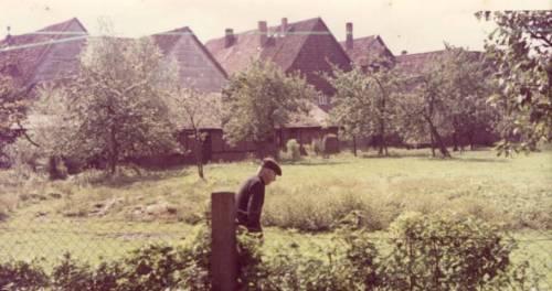 Mei01 14K 1958GödenstrHintenHeinrAueWedekindPerlsBrösche