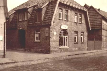 Mit11 089 1935GerlachKarl