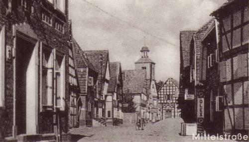 Mit14 087 1930KorthöberGerlachGesamtansicht