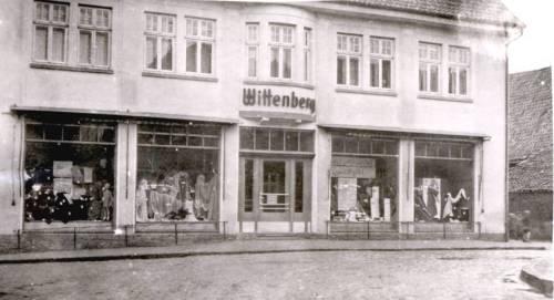 Obe04 027 1958MüllerWittenberg
