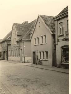 Obe18 015 1970BrüngerVolksbank
