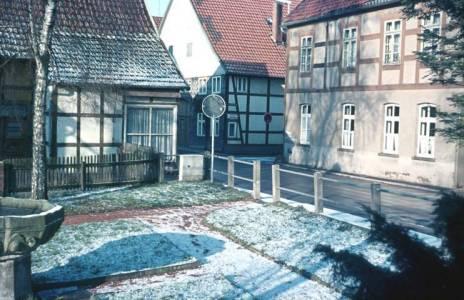 Obe26 002 1965AlteSchuleDaeckeBehrens