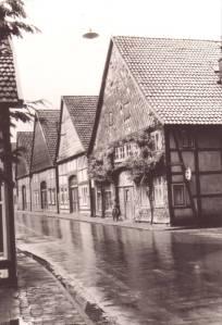 Obe28 002 1955HerzbergDaecke
