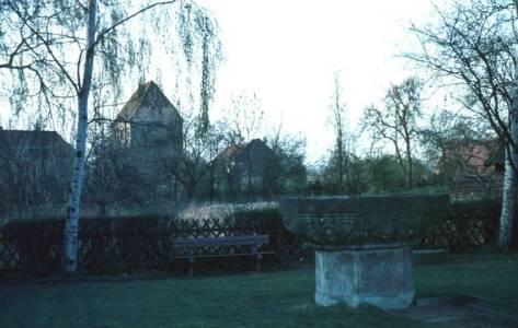 Obe28 002 1975MaruschkeHerzbergSandsteinbecken