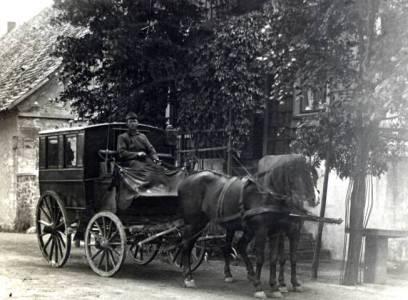 Obe33 118 1910StreckerSeelkopfDomäne Siebenstufenbar