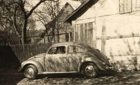 Ohr02 1961VWBerkmann