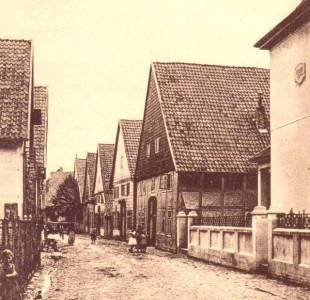 Pet02 000 1915 SchuleSchützeHasemann