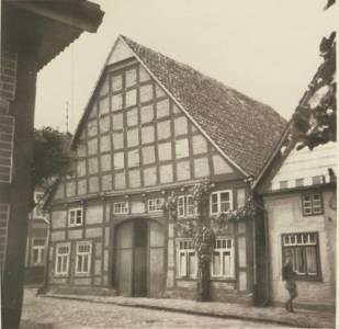 Pet05 081 1940ElwertBrösche