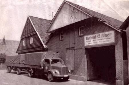Pet08 082 1962GildnerEßmannHarste