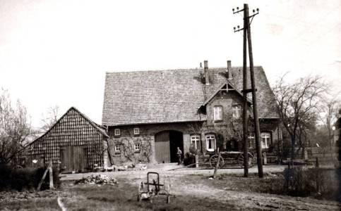 Pog04 139 1950 Rietfeld Römke