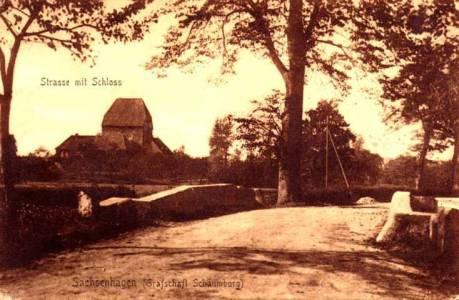 Sch32 000 1900Ziegenbachbrücke